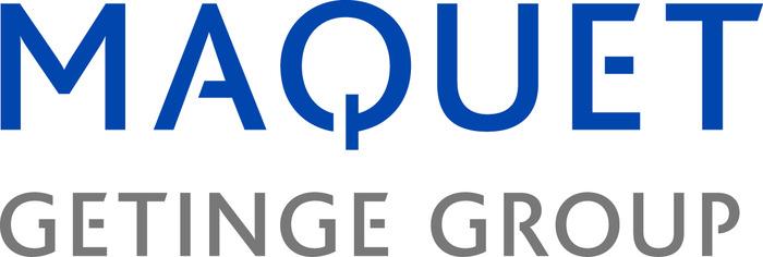 maquet logo