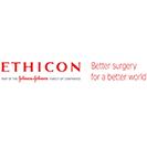 ethicon exhibitor