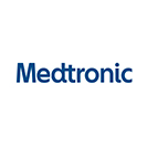 medtronic exhibitor