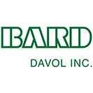 bard exhibitor